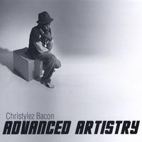 Advanced Artistry Album