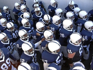 Penn-State-Football1
