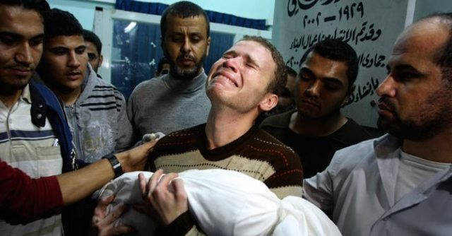 gaza-attacks-ap-670