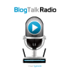 blogtalk button