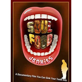 Soul-Food-Junkies_fi