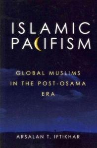 islamic pacifism