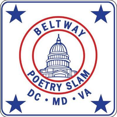 Beltway Slam