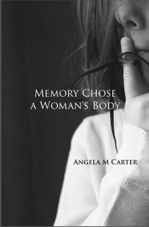 Angela M. Carter