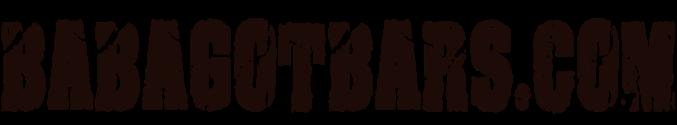 babagotbarsdotcom-black