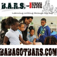 BARS-Instagram-wordpress