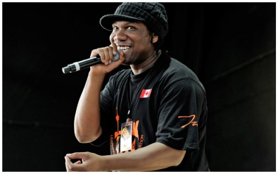 KRS-One-Rapper-Says-Critics-of-Afrika-Bambaataa-Should-Quit-Hip-Hop