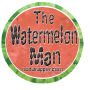 watermelon-logo-flyer